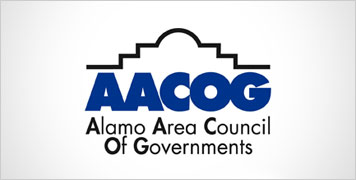 Alamo Area Council of Governments