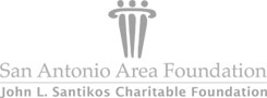 John L. Santikos Charitable Foundation